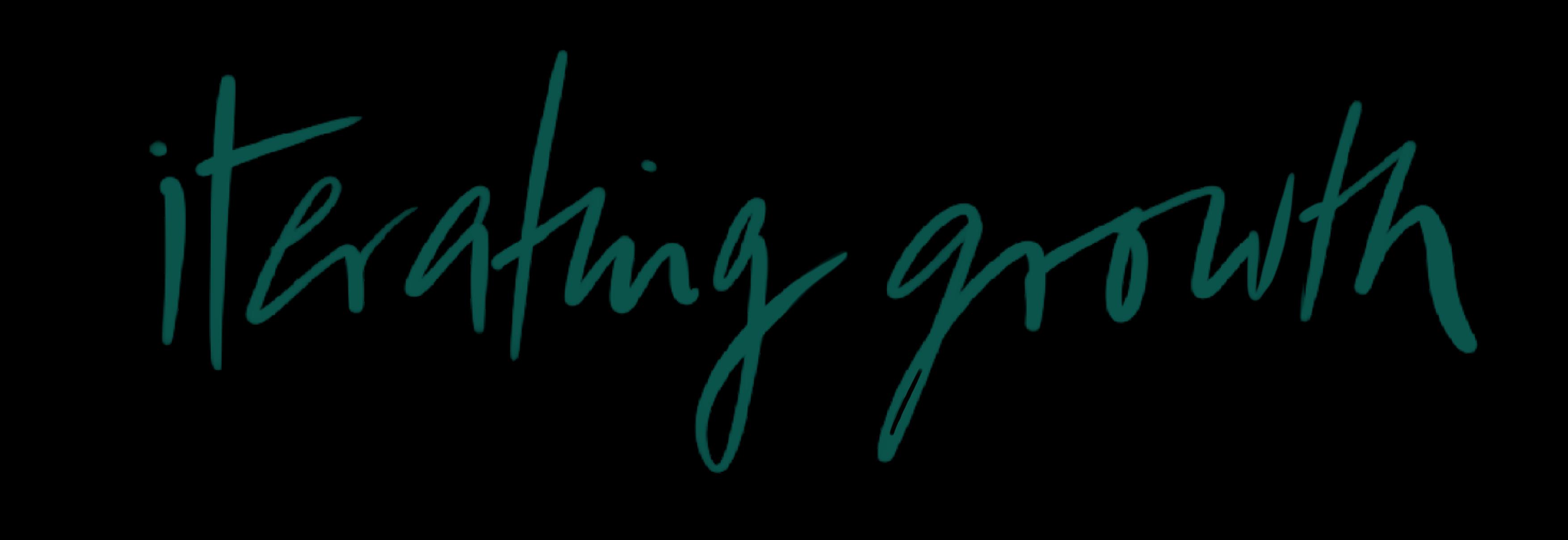 Regina Leuwer – marketing & communications